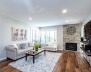 6717     Friars Rd     51, Mission Valley image