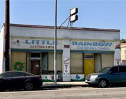 7419 S Normandie Avenue, Los Angeles image