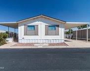 450 W Sunwest Drive Unit #237, Casa Grande image