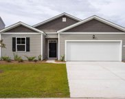 2276 Blackthorn Dr., Conway image