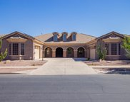 22655 S 202nd Street, Queen Creek image