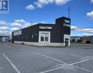 131 Spruce St S, Timmins image