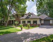 28601 Hub, Madison Lake image