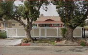 1055   N Wilton Place, Hollywood image