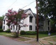 454 Florida Avenue Unit D, Central Portsmouth image