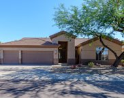 17629 N 52nd Place, Scottsdale image