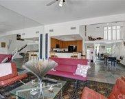 73425     Foxtail Lane, Palm Desert image