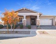 10149 E Cintron Drive, Mesa image