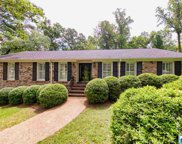3349 Overton Rd, Mountain Brook image