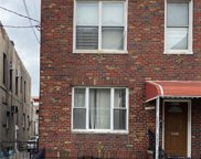 2244 85 Street, Brooklyn image