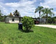 30322 Sw 172nd Ave, Homestead image