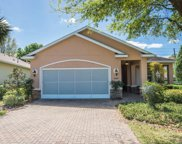 8649 Sw 88th Loop, Ocala image