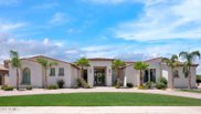 5940 S Gemstone Drive, Chandler image