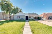1637 E Montecito Avenue, Phoenix image