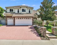 5454     Forest Cove Lane, Agoura Hills image
