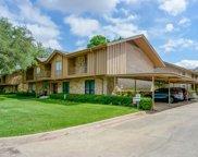 11404 Park Central Place Unit B, Dallas image