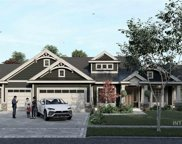 2204 S Trout Stone Way, Eagle image