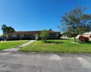 7514 Nw 41st St, Coral Springs image