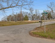 4837 Lake Haven, Chattanooga image