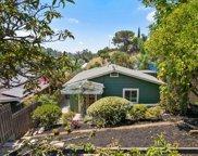 2306  Loma Vista Pl, Los Angeles image