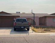14201 N 55th Drive, Glendale image