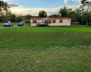 13645 Riada Way, Dade City image