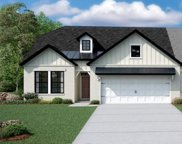 814 Sunset View Dr Lot 1252, Hermitage image