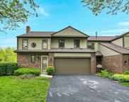 7S341 Marion Way, Naperville image