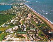 2400 S Ocean Drive Unit #2224, Fort Pierce image