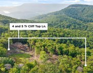 5 Cliff Top, Chattanooga image