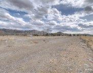 3535 Craviasco, Reno image