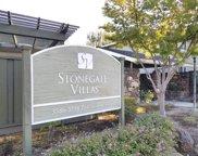 3594 Payne Ave 1, San Jose image