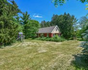 S74W20850 Field Dr, Muskego image
