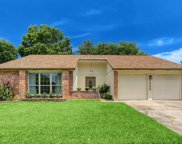 2346 Farriers Bend Drive, Friendswood image