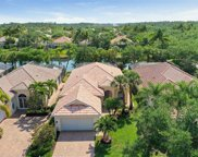 3004 Ellice Way, Naples image