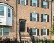 4 River Street, Red Bank image