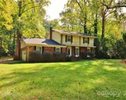 543 Woodberry  Road, Rock Hill image