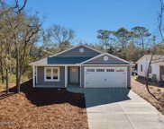 116 Ne 35th Street, Oak Island image
