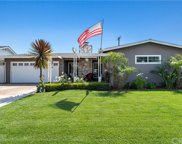 7802     Rhine Drive, Huntington Beach image