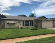 5030 Doefield Lane, New Port Richey image