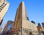 545 N Dearborn Street Unit #1511, Chicago image