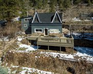 1264 Beaver Brook Canyon Road, Evergreen image