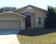 5810 Driftwood Drive, Winter Haven image