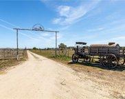 7857     Estrella Road, San Miguel image