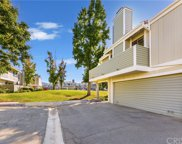 27140 Hidaway Avenue Unit #5, Canyon Country image