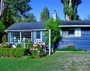 671 Bells Grove, Point Roberts image