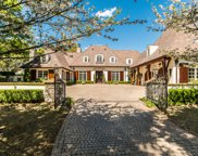 2305 Ocean Point Drive, Wilmington image