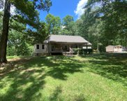 4011 Apple Orchard Rd, Clinton image