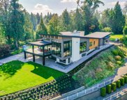 29798 Gibson Avenue, Abbotsford image