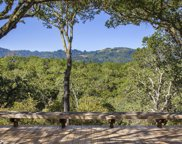 255 Golden Hills Drive, Portola Valley image